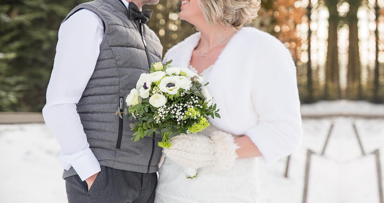photographe mariage loire