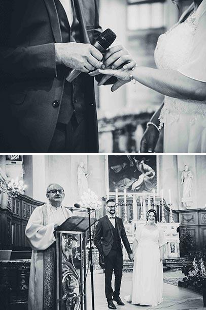 Photographe-mariage-Haute-Loire-Yssingeaux-champêtre-chic