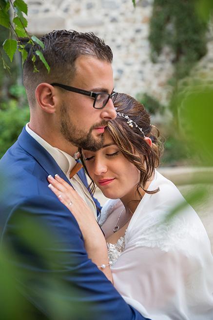 photographe-mariage-haute-loire-yssingeaux-aurore-ceysson-22