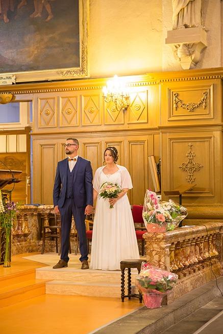 reportage-pris-sur-vif-photographe-mariage-43