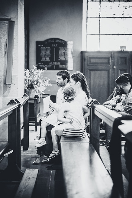 photographe-mariage-haute-loire-yssingeaux-aurore-ceysson-6