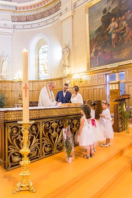 mariage-en-haute-Loire-yssingeaux-photographe