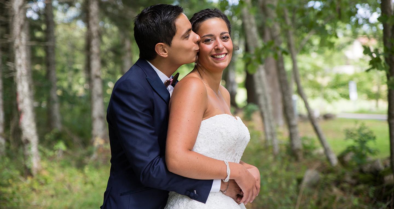 photographe-mariage-haute-loire-monregard-chateau-marcoux