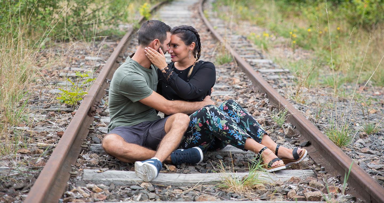 photographe-mariage-seance-engagement-couple-haute-loire-monistrole
