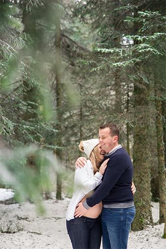 photographe-grossesse-saint-genest-lerpt-aurore-ceysson-4