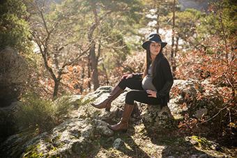 photographe-grossesse-saint-just-malmont-aurore-ceysson-5
