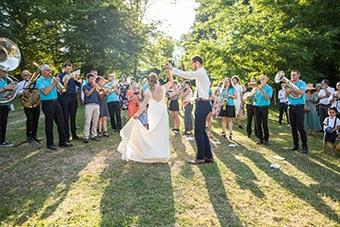 mariage-cocktail-ceremonie-laique-pont-de-lignon-aurore-ceysson