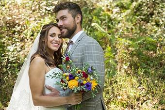 photographe-mariage-genilac-aurore-ceysson-2