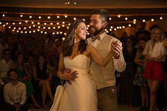 photographe-mariage-genilac-aurore-ceysson