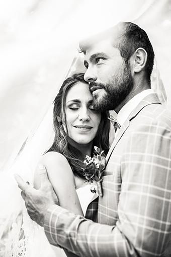 photographe-mariage-genilac-couple-aurore-ceysson