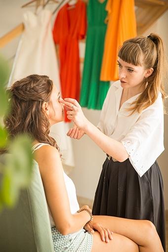 photographe-mariage-saint-etienne-preparatif-mariée-aurore-ceysson