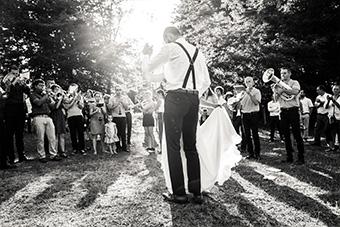 reportage-mariage-haute-loire-pont-de-lignon-aurore-ceysson