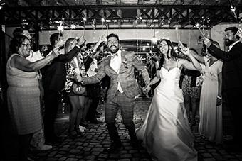 photographe-mariage-la-cour-du-domaine-soiree-aurore-ceysson-2