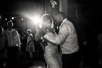 photographe-mariage-lyon-aurore-ceysson-1