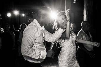 photographe-mariage-lyon-aurore-ceysson-2