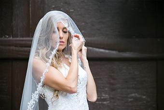 photographe-mariage-lyon-aurore-ceysson-couple