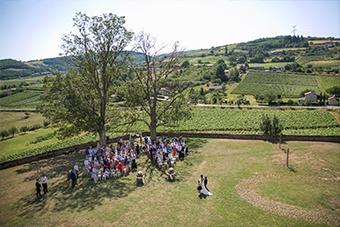 photographe-mariage-lyon-chateau-pierre-clos-aurore-ceysson-couple-4