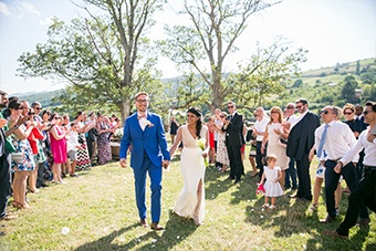 photographe-mariage-lyon-chateau-pierre-clos-aurore-ceysson-couple-5