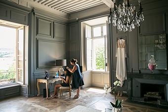 reportage-mariage-lyon-chateau-pierre-clos-aurore-ceysson-couple-8