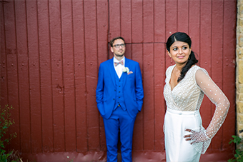 photographe-mariage-lyon-chateau-pierre-clos-aurore-ceysson-couple
