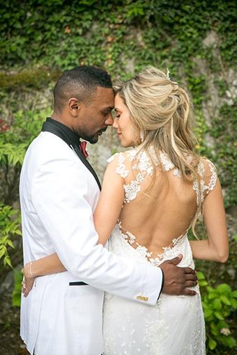 photographe-mariage-lyon-couple-aurore-ceysson