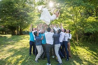 photographe-mariage-pont-de-lignon-aurore-ceysson-2