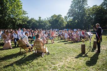 photographe-mariage-ceremonie-aique-saint-etienne-aurore-ceysson-4