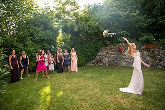 photographe-mariage-pont-de-lignon-aurore-ceysson-6