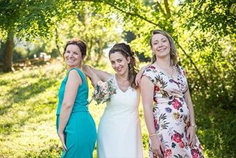 photographe-mariage-pont-de-lignon-aurore-ceysson