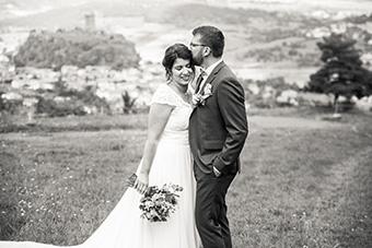 photographe-mariage-puy-en-velay-au-champs-bonheur-monistrol-sur-loire-aurore-ceysson-2