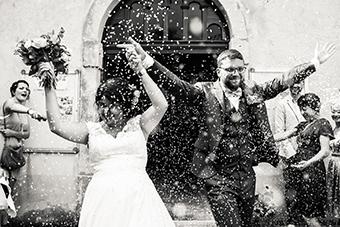 photographe-mariage-puy-en-velay-au-champs-bonheur-monistrol-sur-loire-aurore-ceysson