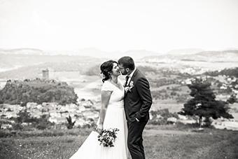 photographe-mariage-saint-etienne-aurore-ceysson