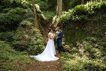 photographe-mariage-puy-en-velay-foret-monistrol-sur-loire-aurore-ceysson
