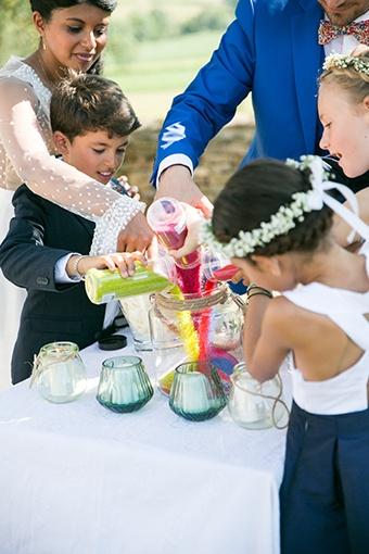 photographe-mariage-saint-etienne-ceremonie-laique-aurore-ceysson