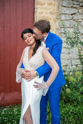 reportage-mariage-saint-etienne-couple-aurore-ceysson-2