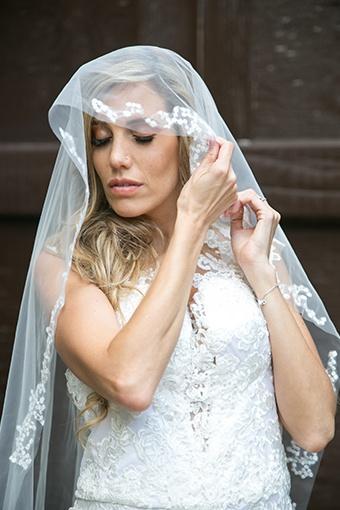 photographe-mariage-lyon-mariee-aurore-ceysson