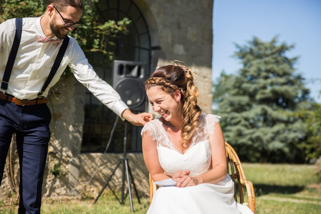 photographe-mariage-haute-loire-yssingeaux-aurore-ceysson-orangerie-maubourg-ceremonie-laique