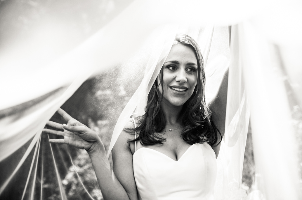 photographe-mariage-la-cour-du-domaine-mornand-en-forez