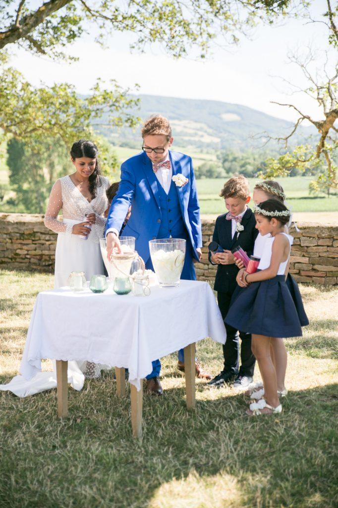 photographe-mariage-lyon-chateau-pierreclos-aurore-ceysson-cecile-creiche
