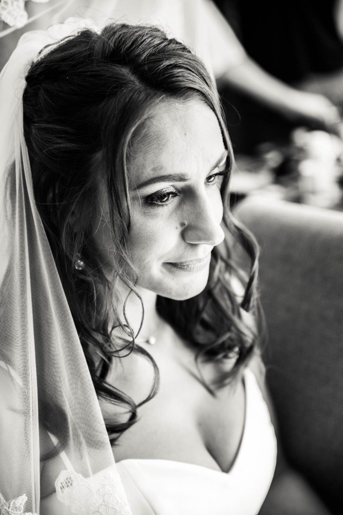 photographe-mariage-genilac-lyon-lifestyle-aurore-ceysson