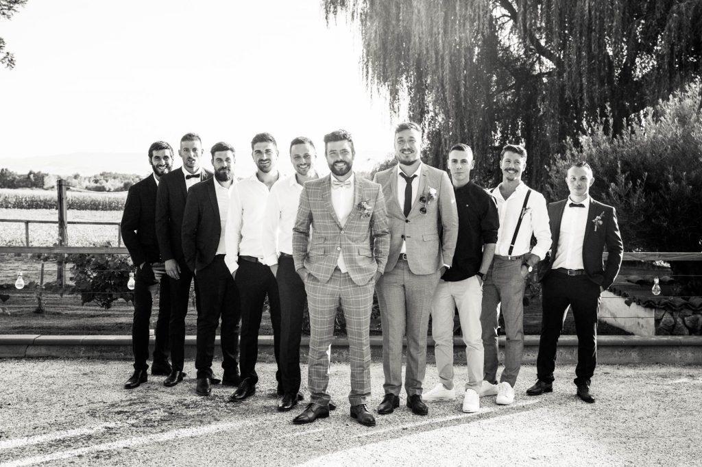 photographe-mariage-genilac-lyon-lifestyle-aurore-ceysson-ceremonie-laique-la-cours-du-domaine-Mornand-en-Forez