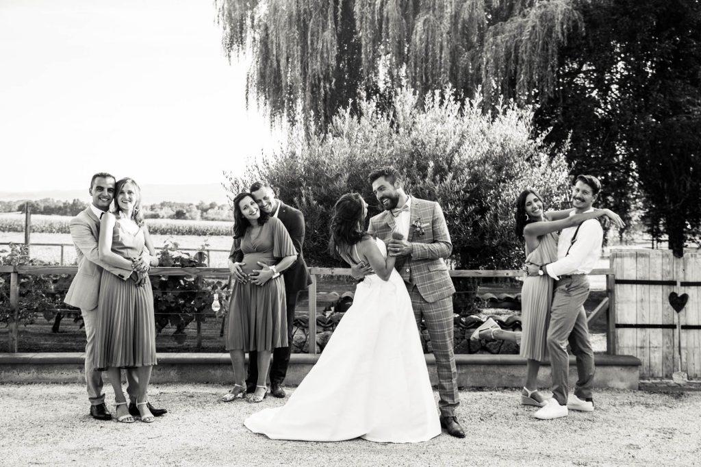 photographe-mariage-genilac-lyon-lifestyle-aurore-ceysson-cocktail-la-cours-du-domaine-Mornand-en-Forez