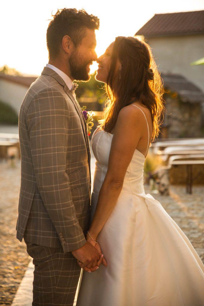 photographe-mariage-loire-lifestyle-aurore-ceysson-la-cours-du-domaine-Mornand-en-Forez