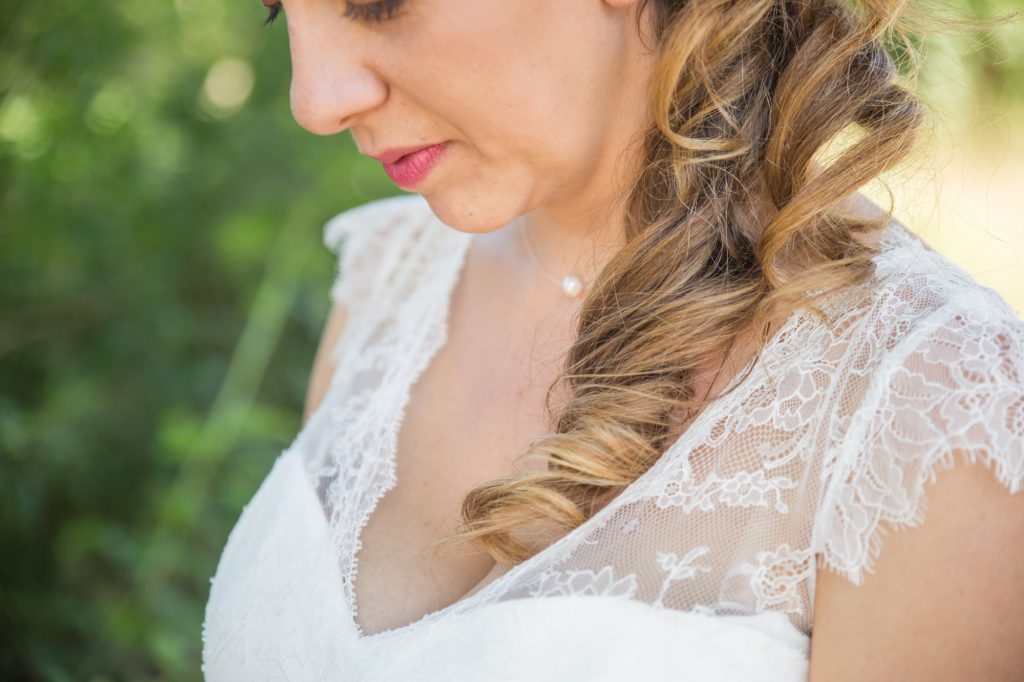 photographe-mariage-haute-loire-yssingeaux-pont-de-lignon-aurore-ceysson-domaine-sequoia
