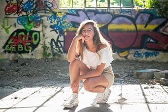seance-photo-adolescente-saint-etienne