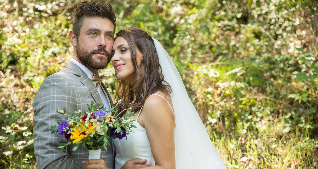 photographe-mariage-genilac-lyon-reportage-champetre