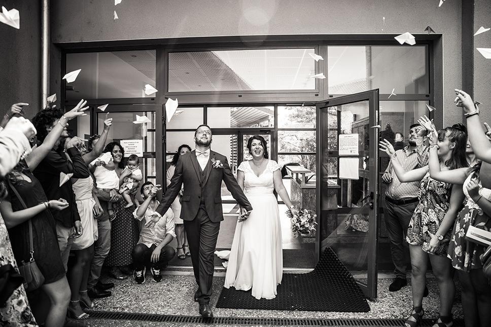 photographe-mariage-haute-loire-