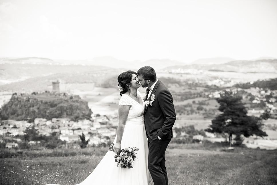 mariage-champ-bonheur-monistrol-sur-loire