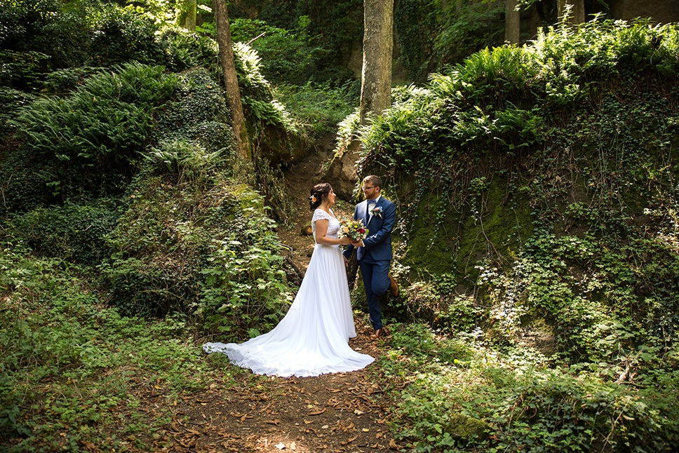 photographe-mariage-haute-loire