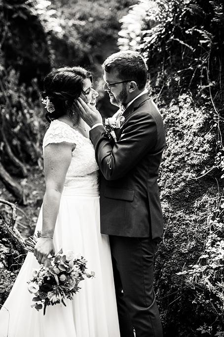mariage-photographe-puy-en-velay